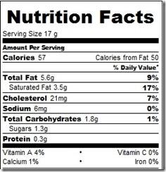 schlag nutrition